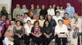 femmes-leaders3-01